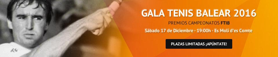 Gala 2016