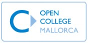 OPEN COLLEGE MALLORCA