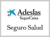ADESLAS SALUD 42€