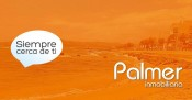 PALMER INMOBILIARIA - PALMER PREMIUM