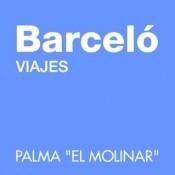 BARCELO VIAJES Es Molinar