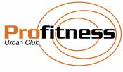 PROFITNESS Urban Club