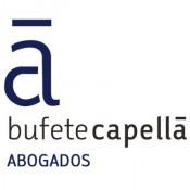 BUFETE CAPELLÀ