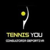TENNIS YOU