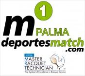 M1 PALMA DEPORTESMATCH.COM