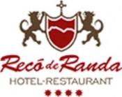 HOTEL RESTAURANTE ES RECÓ DE RANDA