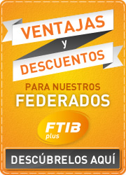 FTIB Club