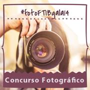 gala concurso fotos